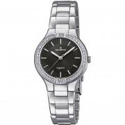 Reloj Mujer C4626/2 Blanco Candino