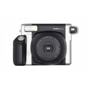Fujifilm film Instax 300 Wide EX D