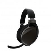 ASUS ROG Strix Fusion Wireless Геймърски безжични слушалки с микрофон