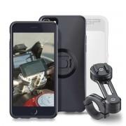 suport telefon Moto Bundle Samsung S8