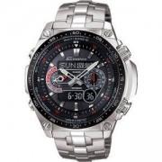 Мъжки часовник Casio Edifice ECW-M300EDB-1AER