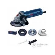 Slefuitor Bosch Professional GWS 9-125