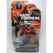 Optimus Prime - Fall Of Cybertron - Transformers Generations