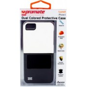 Promate Lunet iPhone 5 Durable case with a