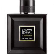 L'homme ideal intense - Guerlain 50 ml EDP INTENSE SPRAY