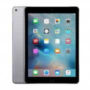 IPad Air 2 - 128GB - 9.7'' Tablet - Cellulare