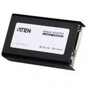 Aten Amplificatore DVI 1920x1200 a 30m, VE560