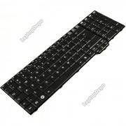 Tastatura Laptop Fujitsu Amilo Pi3625