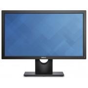 Dell 19.5 Zoll Dell E2016HV