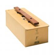 Sonor Primary Line KSP60 X F Barras sonoras