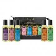 MASSAGE THERAPY GIFT SET