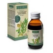 Planta Medica Srl (Aboca) Verum Fortelax Sciroppo 126g