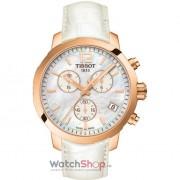 Tissot T-SPORT T095.417.36.117.00 Quickster T095.417.36.117.00