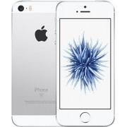 Apple iPhone SE 16GB Plata, Libre C