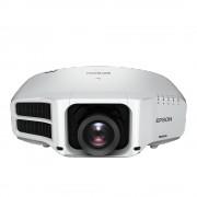 Epson EB-G7900U [V11H749040] (на изплащане)