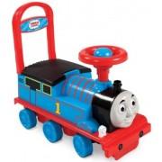 Masinuta MVS Thomas
