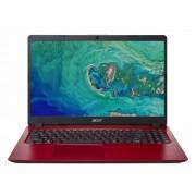 """Acer Aspire 5, A515-52G-37QZ, Лаптоп 15.6"""""""