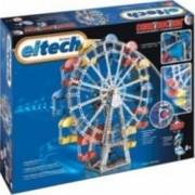 Jucarie educativa Eitech Big Wheel