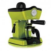 Espressor Automat Heinner Charm Hem-200Gr , 800W, 250Ml, 3.5 Bar, Verde