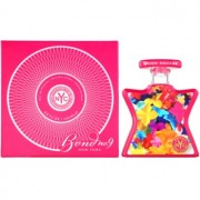 Bond No. 9 Union Square eau de parfum para mujer 100 ml