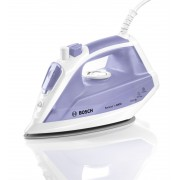 Bosch TDA1022000, Steam iron Ютия