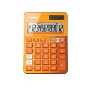 Canon Miniräknare CANON LS-123K Orange