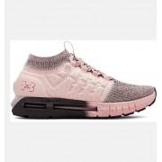 Women's UA HOVR™ Phantom Running Shoes