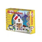 Brickadoo 20932 Country Cottage