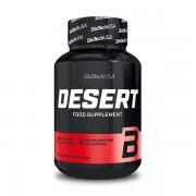Biotech Desert 100 kapszula