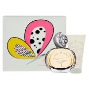 Sisley Soir De Lune 100Ml Edp 100Ml + 150Ml Body Lotion Per Donna (Eau De Parfum)