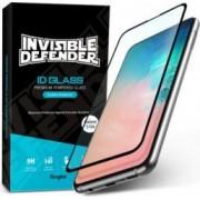 Folie sticla securizata Samsung Galaxy S10e Premium Ringke 3D Invisible Screen Defender