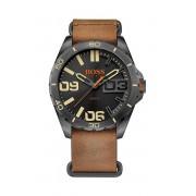 Hugo Boss - Часовник 1513316