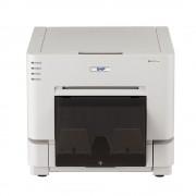 DNP DS-RX1HS - Imprimanta Dye-sub