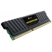 Corsair DDR3 2x 8GB 1600MHz CL10 Vengeance LP