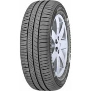 Anvelopa All Seasons Michelin CrossClimate+ M+S XL 185 65 R15 92T