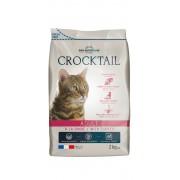 Flatazor Crocktail Adult Turkey 2kg