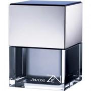 Shiseido Zen for men Eau de Toilette 100 ML