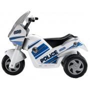 Raider Polica - Policei