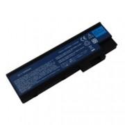 Батерия (заместител) за Acer Aspire 5600, съвместима с 9400/TravelMate 5100, 6cell, 11.1V, 4400mAh