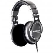 Shure Srh 940