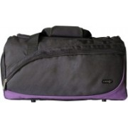 PHARAOH by 203-2 School Bag(Purple, 5 inch)