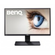 Monitor BenQ GW2270H LED 21.5'', FullHD, Widescreen, HDMI, Negro
