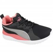 Pantofi sport unisex Puma Pacer Next 36370312