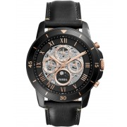 Ceas Fossil Grant Sport Automatic ME3138