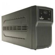 Vertiv Emerson Network Power UPS PSA 1000VA/600W PSA1000MT3-230U