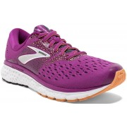 Brooks Glycerin 16 W - scarpe running neutre - donna - Pink