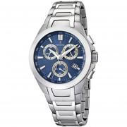 Reloj F16678/5 Plateado Festina Hombre Timeless Chronograph Festina