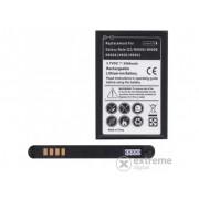 Acumulator Gigapack 3500mAh Li-Ion pentru Samsung Galaxy Note 3 (SM-N9000)