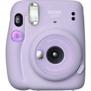 Fujifilm Instax Mini 11 Lilac Purple