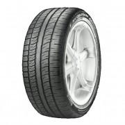 Pirelli Neumático 4x4 Scorpion Zero Asimmetrico 255/55 R18 109 H Ao Xl